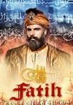 Сериал Фатих. Завоеватель